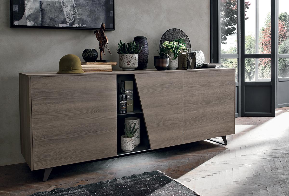 Doccia Design